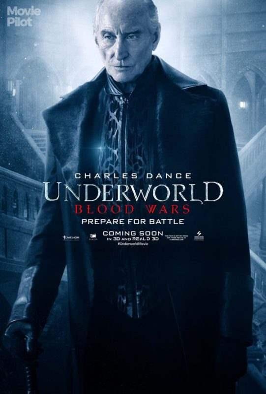 underworlds-blood-wars-2