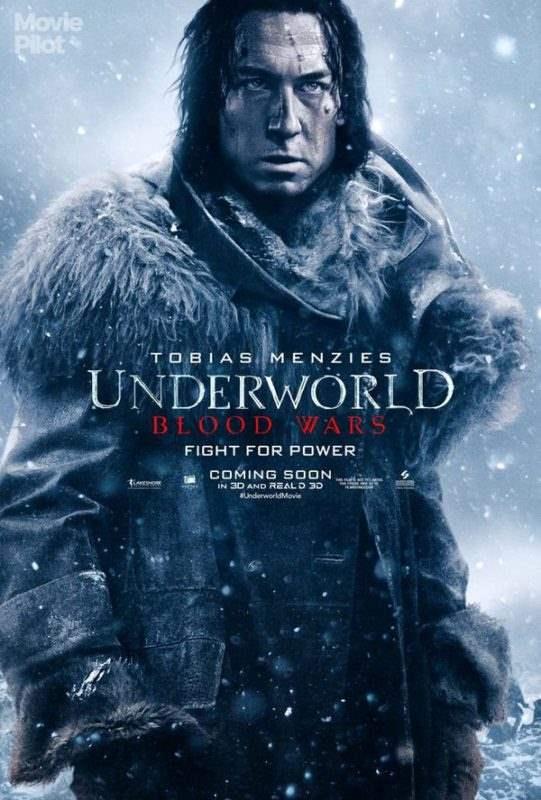 underworlds-blood-wars-3