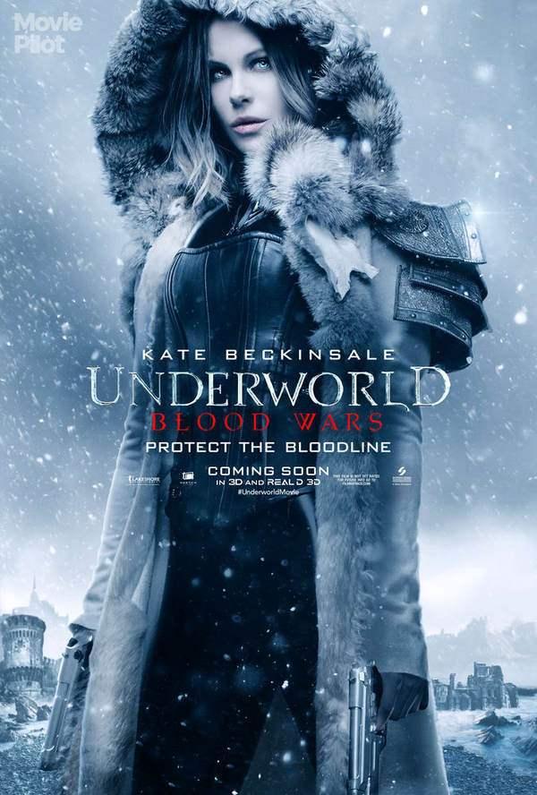 underworlds-blood-wars