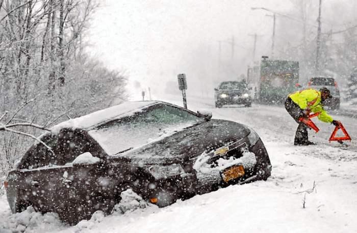 Image result for дтп зимой
