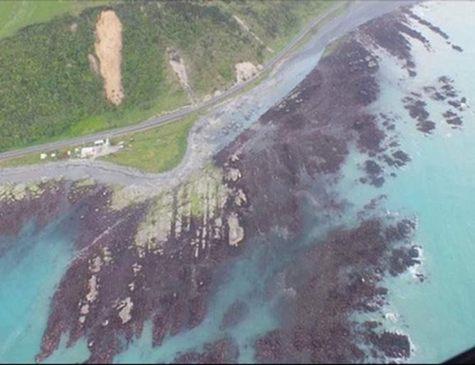 novaya-zelandiya-zemletryasenie-3