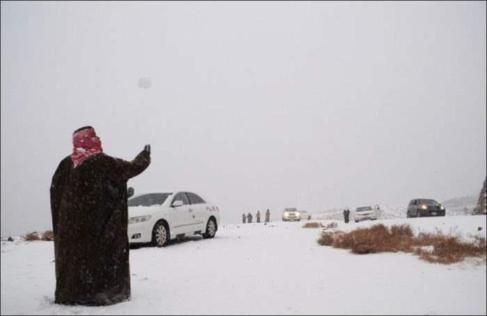 saudovskaya-araviya-sneg