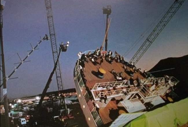 titanik-za-kadrom-2