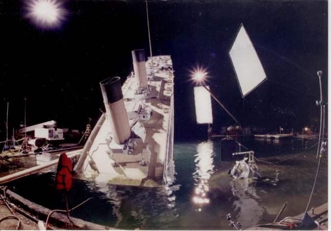 titanik-za-kadrom-3