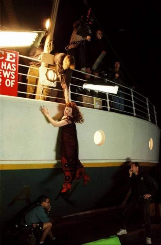 titanik-za-kadrom-6
