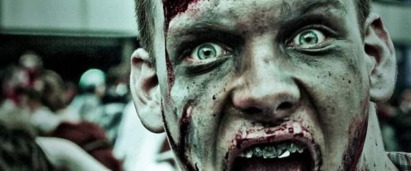 зомби вирус скачать игру - фото 7