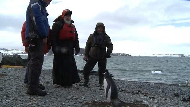 patriarx-kirill-antarktida