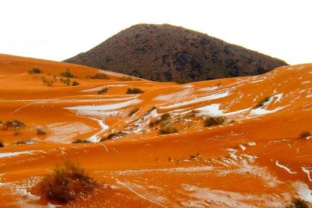 sneg-pustynya-saxara-3