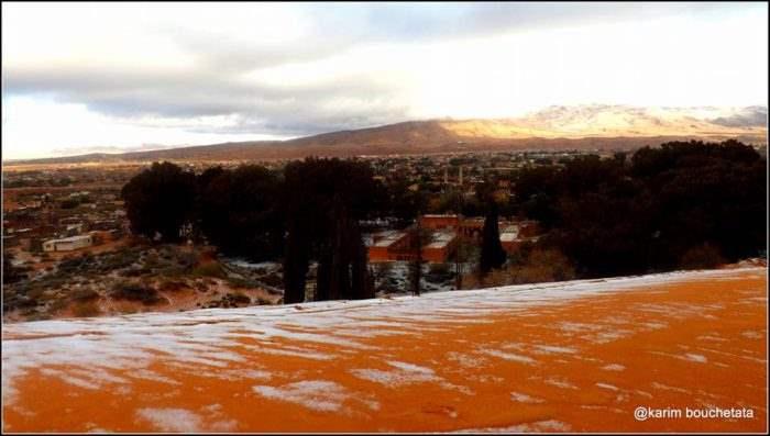sneg-pustynya-saxara-4