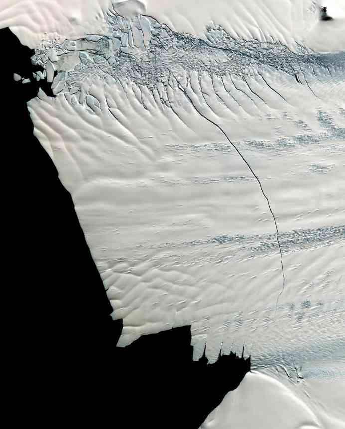 antarktida-treshhit