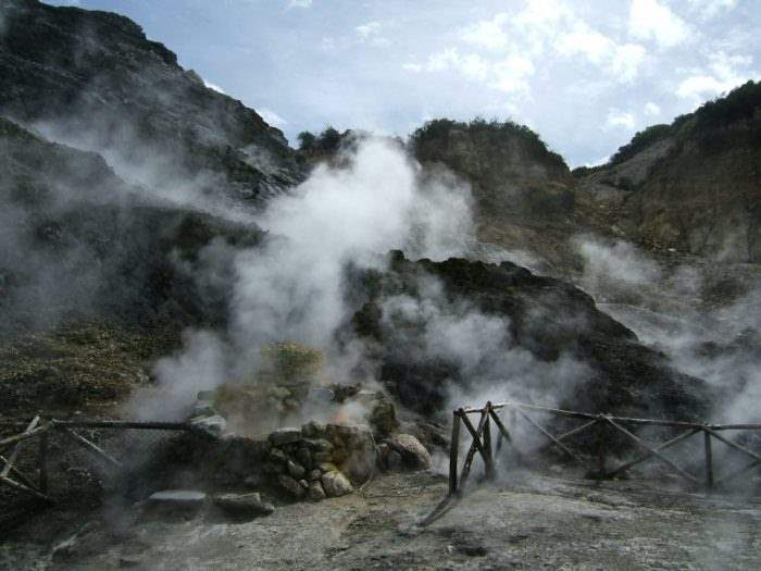 vulkany2