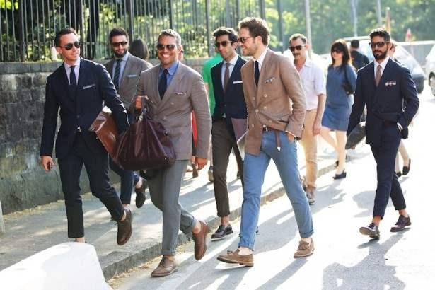italiya-moda