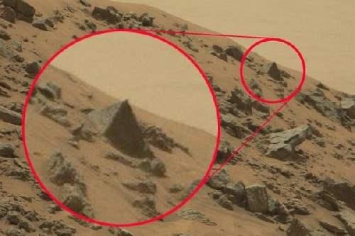 majya-piramidy-mars2