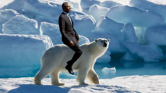 president-obama-featured-image