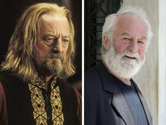 heres-what-the-cast-of-lord-of-the-rings-looks-like-15-years-later-13