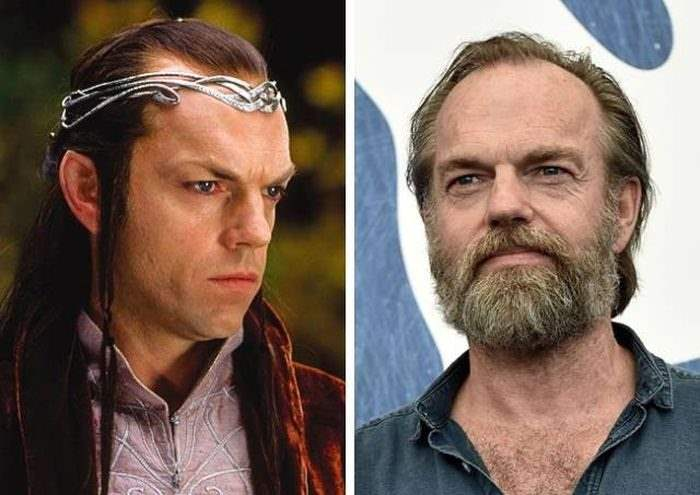 heres-what-the-cast-of-lord-of-the-rings-looks-like-15-years-later-14