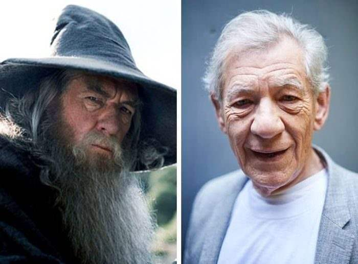 heres-what-the-cast-of-lord-of-the-rings-looks-like-15-years-later-3