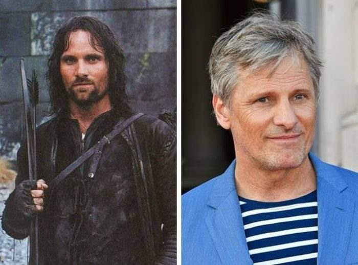 heres-what-the-cast-of-lord-of-the-rings-looks-like-15-years-later-4