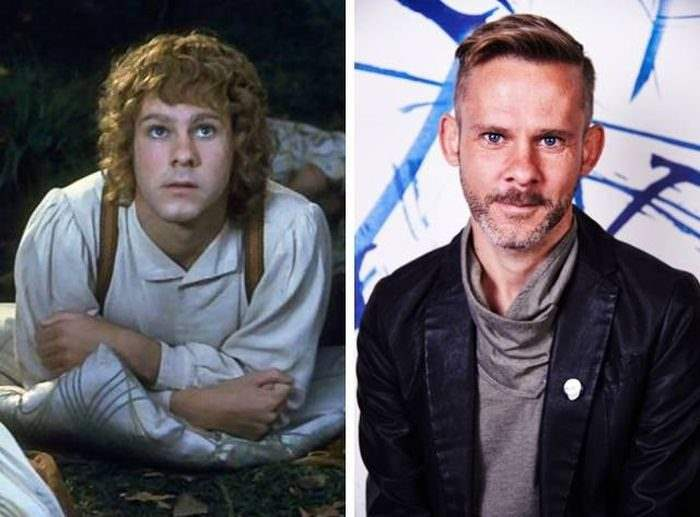heres-what-the-cast-of-lord-of-the-rings-looks-like-15-years-later-7
