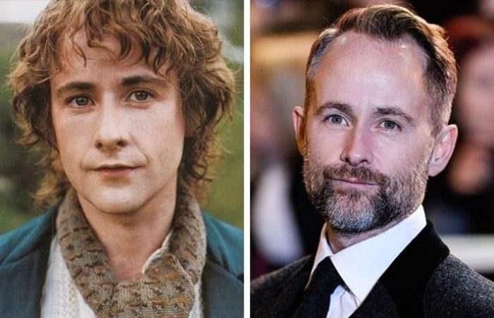 heres-what-the-cast-of-lord-of-the-rings-looks-like-15-years-later-8