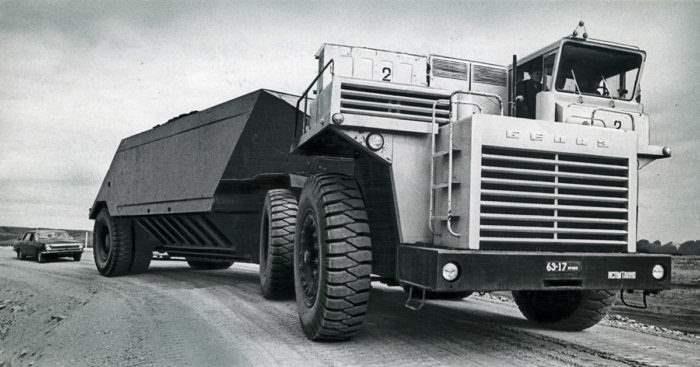 belaz-avto-10