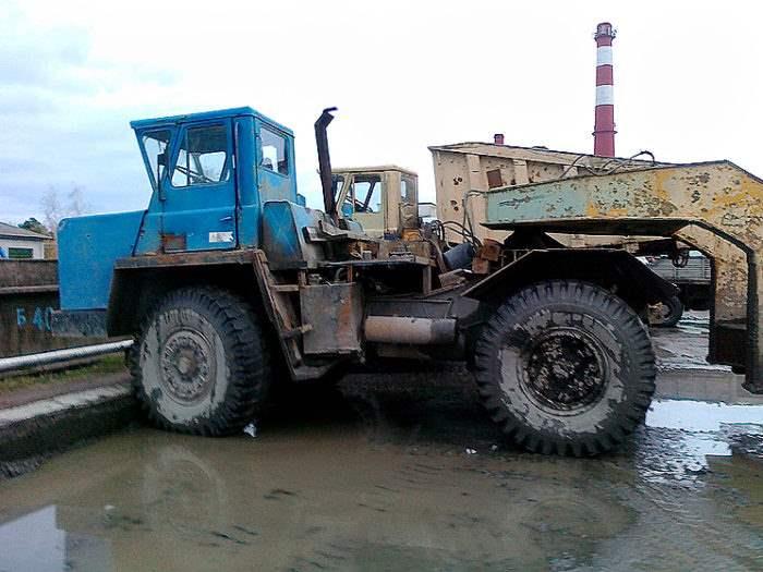 belaz-avto-14