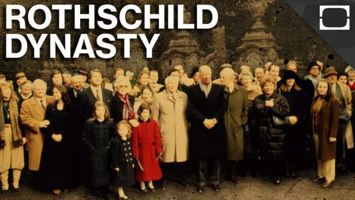 dinastiya-rotshildov
