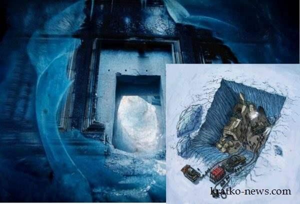 inoplanetyane-antarktida2