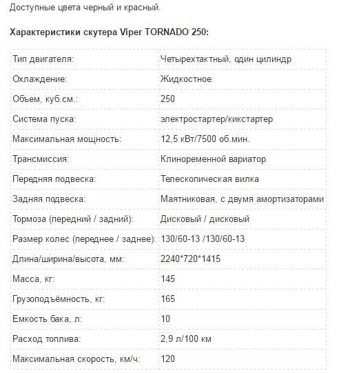 ttx-viper-tornado