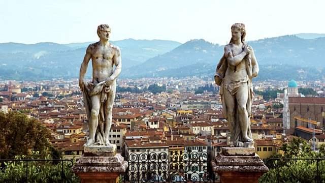 430_cn_image-size-florence-bardini-gardens-statues-775