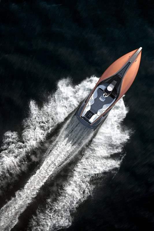 lexus-sport-yacht-3