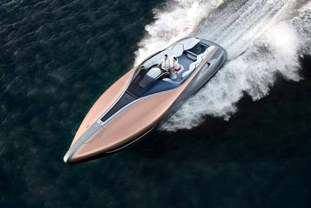 lexus-sport-yacht-4