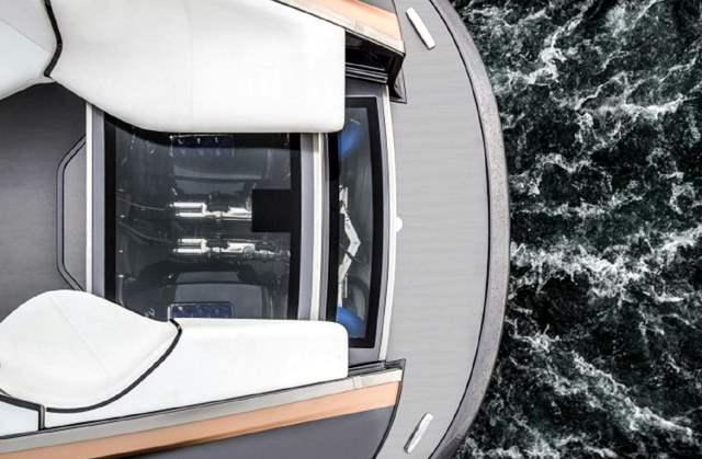 lexus-sport-yacht-5