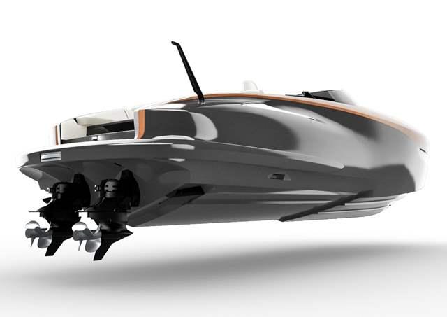 lexus-sport-yacht-6
