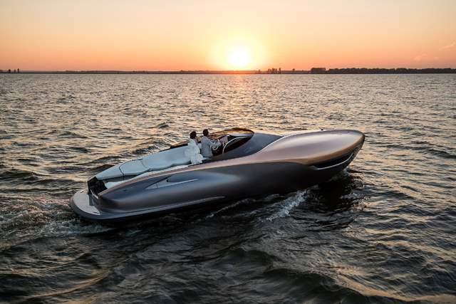 lexus-sport-yacht-7
