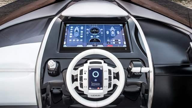 lexus-sport-yacht-8