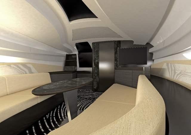 lexus-sport-yacht-9