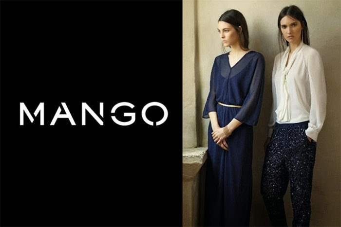 mango-collection-speciale-ramadhan