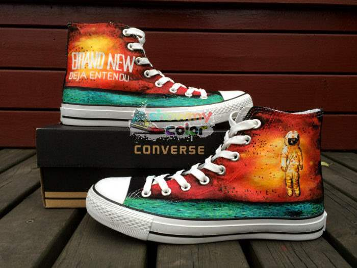 men-womens-converse-shoes-brand-new-deja-entendu-hand-painted-high-top-custom-canvas-sneaker