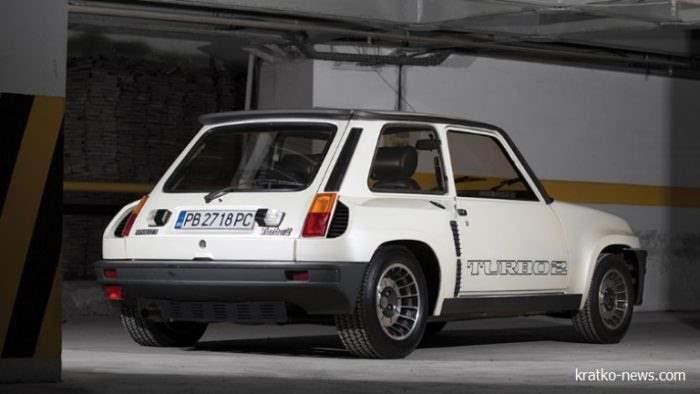 renault-5-turbo-2-1983-2
