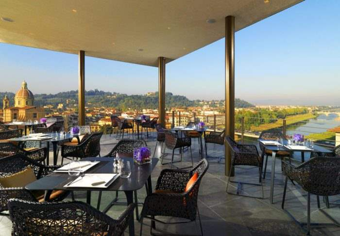 sesto-on-arno-terrace-view-over-florence-and-arno-river-the-westin-excelsior-florence