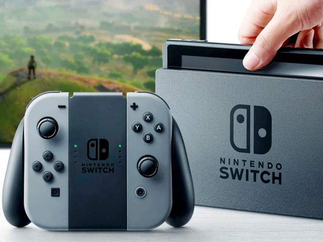 nintendo-switch-2