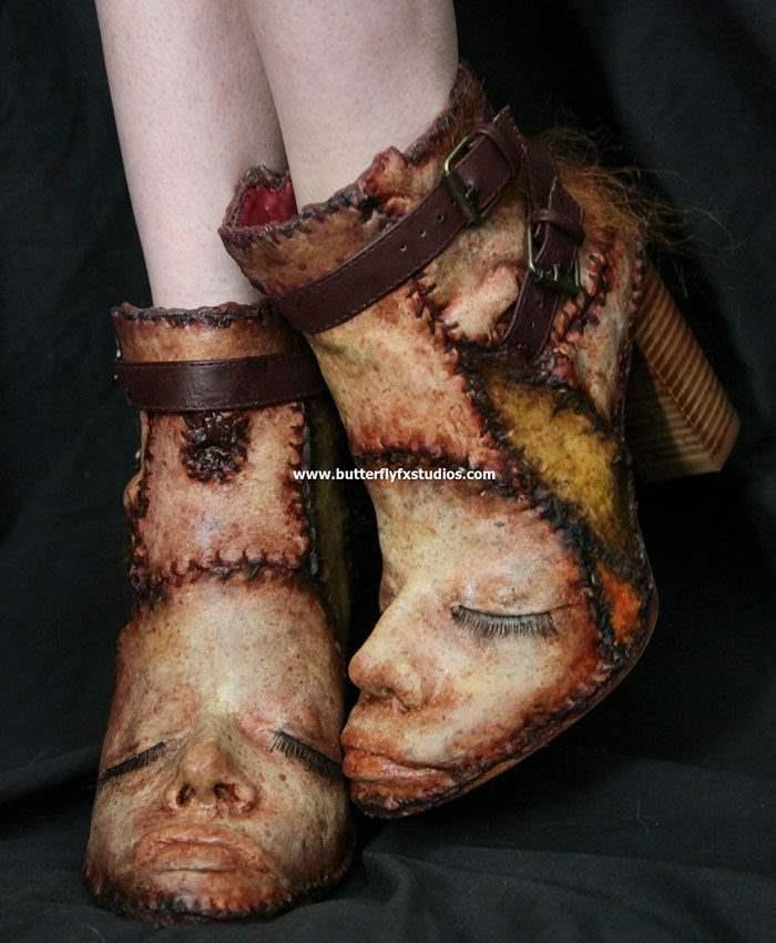 scary-human-leather-clothing-ed-gain-kayla-arena-3-58889bc43b098__700