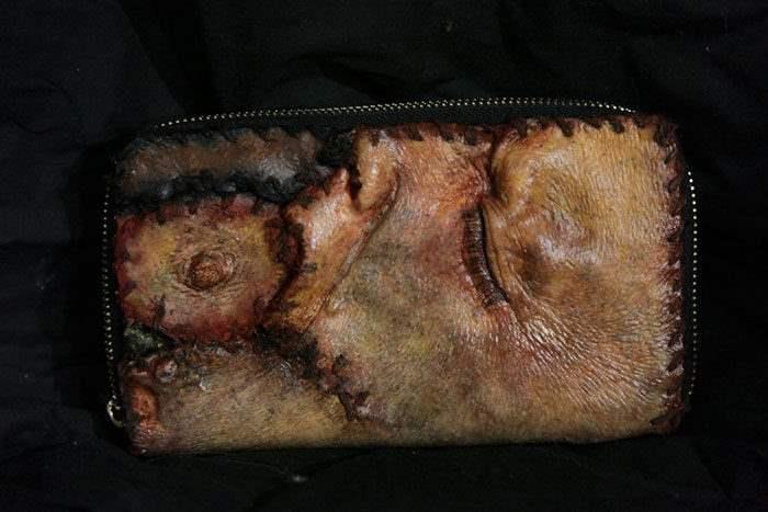 scary-human-leather-clothing-ed-gain-kayla-arena-4-58889bc6ebd35__700
