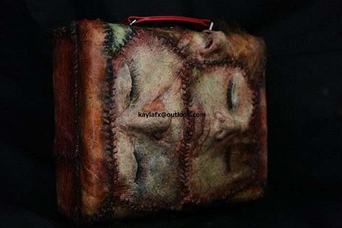 scary-human-leather-clothing-ed-gain-kayla-arena-5-58889bc8e5b4e__700