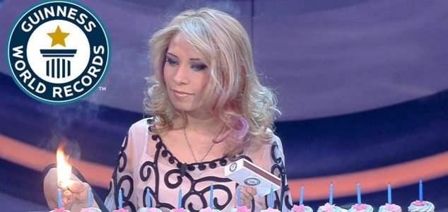 Адриана Ирен Масиас Хернандез