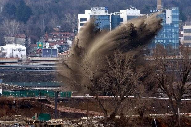 bomba-v-serbii-belgrad-5
