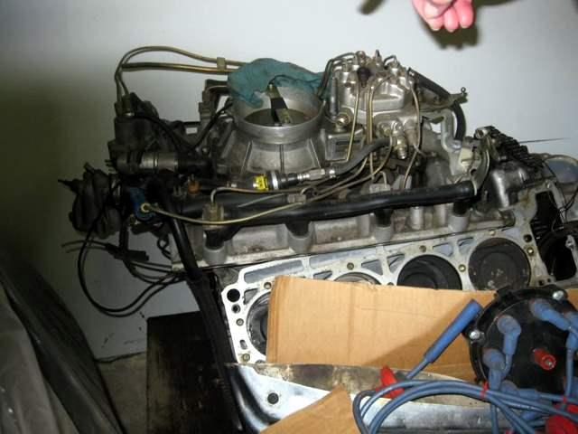 garazh-narkobarona-10