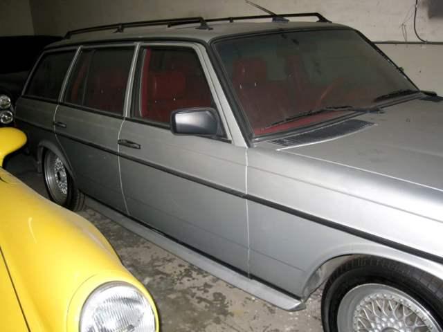 garazh-narkobarona-12