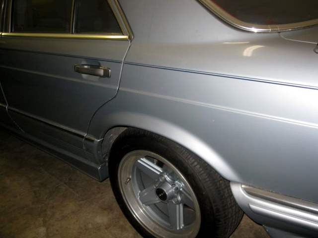 garazh-narkobarona-13